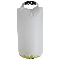 Гермомішок Aquapac PackDivider Drysack 8L