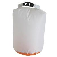 Гермомешок Aquapac PackDivider Drysack 13L
