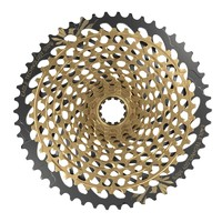 Кассета Sram AM CS XG-1299 12SP