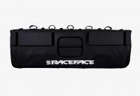 Накидка на пікап Raceface T2 TAILGATE PAD-BLACK-MID
