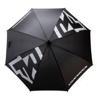 Парасоля Race Face Course Walk Umbrella - Black