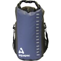 Рюкзак Aquapac Toccoa™ 28L - синій/чорний