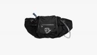 Напоясная сумка RACEFACE STASH 3L HIP BAG-STEALTH-ONESIZE 2020г