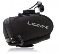 Крепление к подседельной сумочке Lezyne CADDY QR MOUNT black