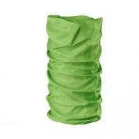Баф Merida Multifunctional Headwear Onesize Green