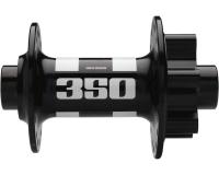 Втулка DT SWISS 350 MTB db IS 15/100 mm TA - IS 6-bolt 32 отв.