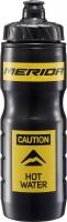 Фляга Merida Bottle Caution Thermos 450cc