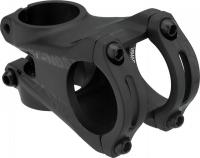 Винос Truvativ Descendant 0mm Rise 35mm clamp 50mm Length 1-1/8 Steerer Black on Black