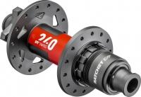 Втулка DT SWISS 240 148/12 DISC BRAKE 6-bolt SRAM XD 32отв. EXP