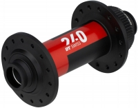 Втулка DT SWISS 240 110/15 Centerlock 28отв.