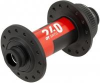 Втулка DT SWISS 240 100/12 Centerlock 24отв.