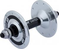 Втулка DT SWISS 370 100 NONDISC TRACK R20
