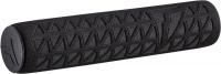 Ручки керма Merida Grip/Super light Black 135mm/26g Super light, Comfort foam  Foam