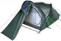 Палатка Hannah Rider 2, Thyme
