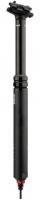 Дропер RockShox Reverb Stealth - Plunger Remote 30.9 150mm Хід, 2000mm Гідролінія