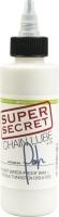 Змазка парафінова Super Secret Chain Lube (shaker bottle) SILCA, 360ml