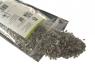 Змазка парафінова Secret Chain Blend (Hot Wax) SILCA, 500g