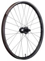 Колесо Race Face NEXT-R,12X148,BST,XD,31,27.5