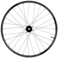 Колесо передне Race Face AEFFECT-R,30,15x110,29,F