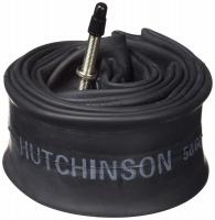 Камера Hutchinson 29X1.90-2.35 FV/VF 48 MM