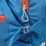 Поясная сумка Deuter Pulse 3  bay
