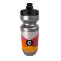 Фляга Summer Purist Bottle SILCA, 650ml