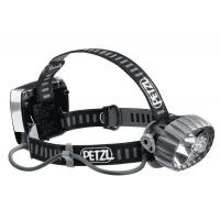 Ліхтар Petzl Duo Atex led 5