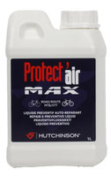 Герметик жидкий Hutchinson PROTECT'AIR  MAX 1LITRE