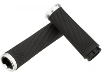 Гріпси Sram LOCKING GRIPS XX1 GS 100/122MM SLVCLP