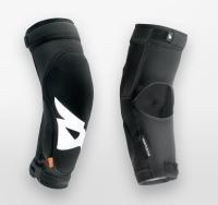 Защита колена Bluegrass Solid D3O knee (D3O TBC)
