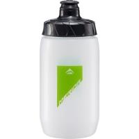 Фляга Merida Bottle Transparent Green 500ccm with cap