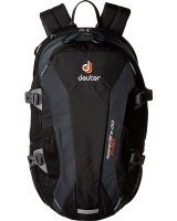 Рюкзак Deuter Speed lite 10 цвет 7410 black-granite