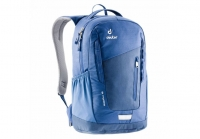 Рюкзак Deuter StepOut 16 цвет 3395 midnight-steel