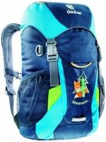 Рюкзак Deuter Waldfuchs цвет 3306 midnight-turquoise