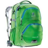 Рюкзак Deuter Ypsilon цвет 2303 spring-turquoise