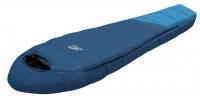 Спальний мішок Hannah Burrow 300, moroccan blue/turk til, 195P