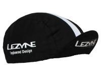 Кепка велосипедная Lezyne CYCLING CAP