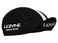 Кепка велосипедная Lezyne CYCLING CAP