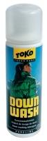 Моющее средство для изделий из пуха,пера или с синтетическими вставками Tоkо Down Wash 200 ml