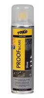 Пропитка для спортивной обуви Tоkо Shoe Proof & Care 250ml