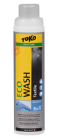 Моющее средство для спортивной и повседневной одежды Tоkо Eco Soft Shell Wash 250ml