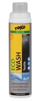 Моющее средство для технологичной верхней одежды, сделанной из неэластичных хардшельных материалов Tоkо Eco Textile Wash 250ml