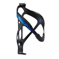Флягодержатель MERIDA Bottle Cage/Alloy Onesize/Black, Blue