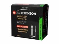 Камера Hutchinson CH 27,5X1,70/2,35 FV 48 MM ST