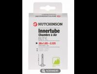 Камера Hutchinson CH 700X18-25 VF 48 MM