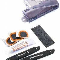 Латки Merida Repair Set/Patches and Levers