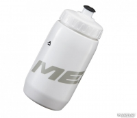 Фляга Merida Bottle 500ccm/White, Grey