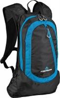 Рюкзак Merida Backpack/Seven SL II 7 L/Black, Blue