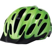 Шлем Merida SLIDER 2 Green(shiny)