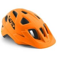 Шлем MET Echo MIPS Orange | Matt